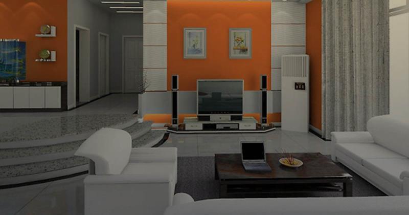 Intip Daftar Interior Furnitur yang Wajib Dimiliki untuk Rumah Baru