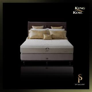 king koil duke 17033855153