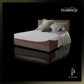 florence livorno 23025533221