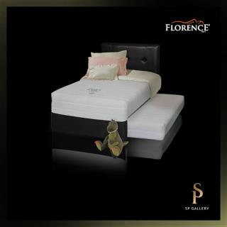 florence luxury 23021453083