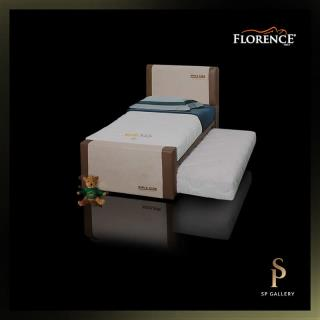florence smile kids 23021859577
