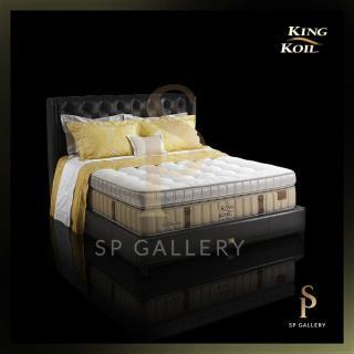 king koil masterpiece 07033421278