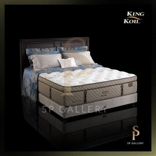king koil grand classic 07033308110