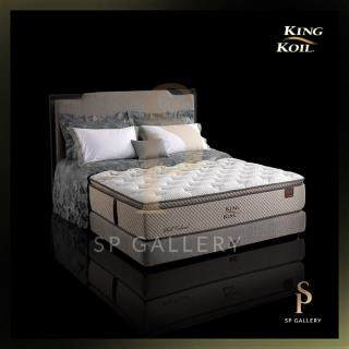 king koil world endorsed 07033732278